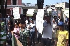 Contra el expolio de la Loma Miranda (voces comunitarias y campesinas) - La lucha continúa